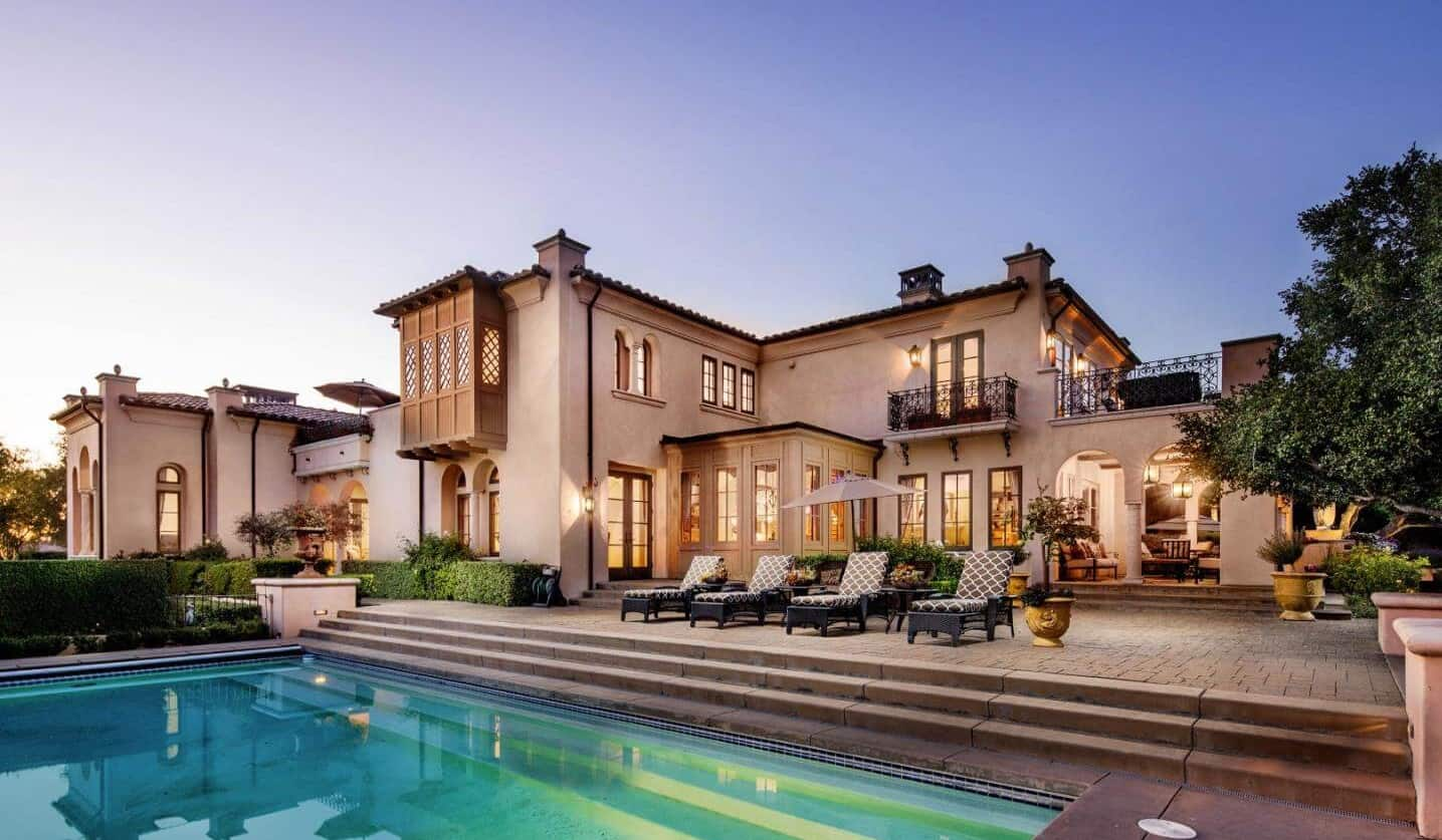 Good home improvement budget management can turn your house into a palace