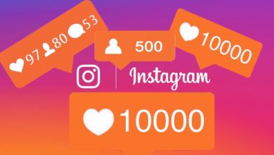 Photo of How To Grow Your Instagram Account To Millions Of Followers