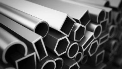 Photo of Interesting Features Of Aluminum Die Casting