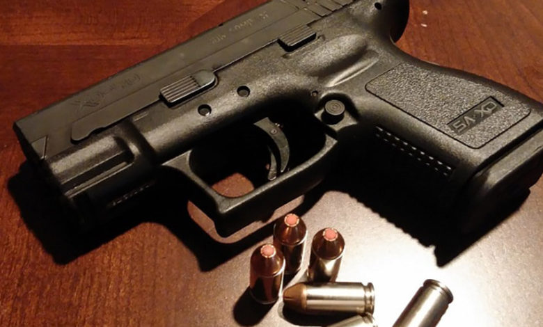 which gun is right for you