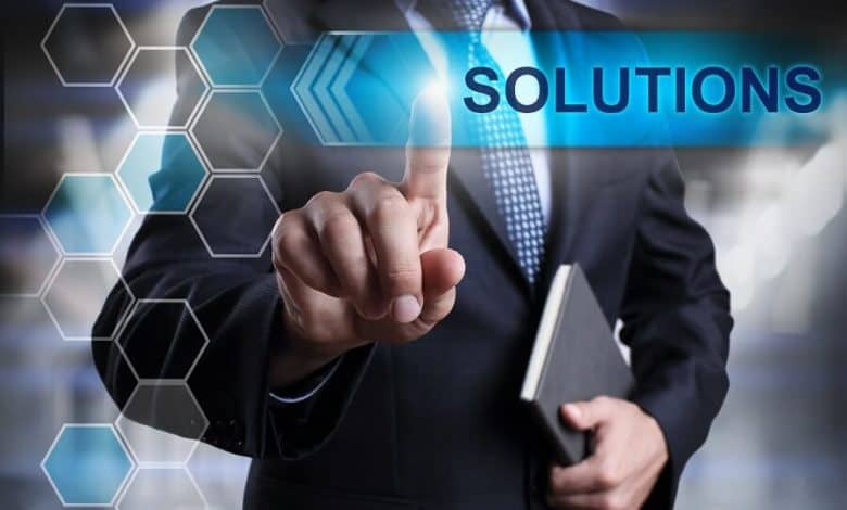 Streamlining your firm with technology