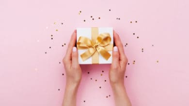 Photo of Three Great Gift Giving Tips To Bring More Joy To Your Loved Ones