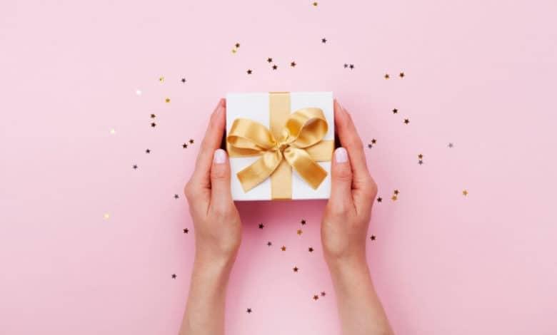 gift giving tips