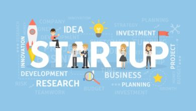 Photo of Things To Consider When You Want To Start a Business