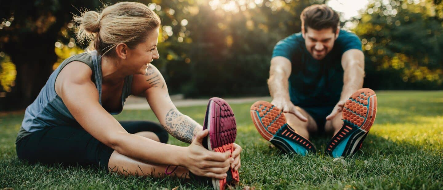 Photo of What You Should Know About Post-Workout Recovery