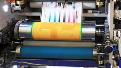 Photo of What Is Flexography? Interesting Facts For The Curious