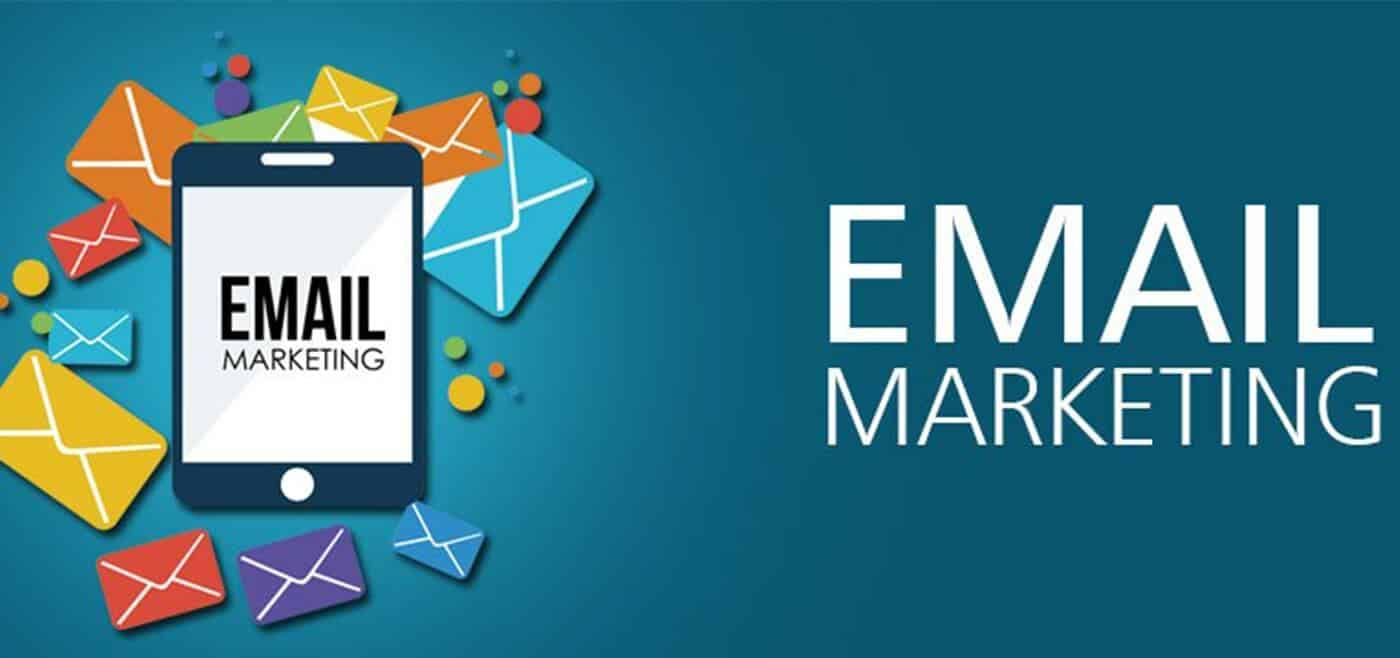 Photo of Email Marketing And Why It's More Effective Than Ever