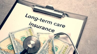 Photo of Long-Term And Short-Term Disability Insurance: What's Best For You?